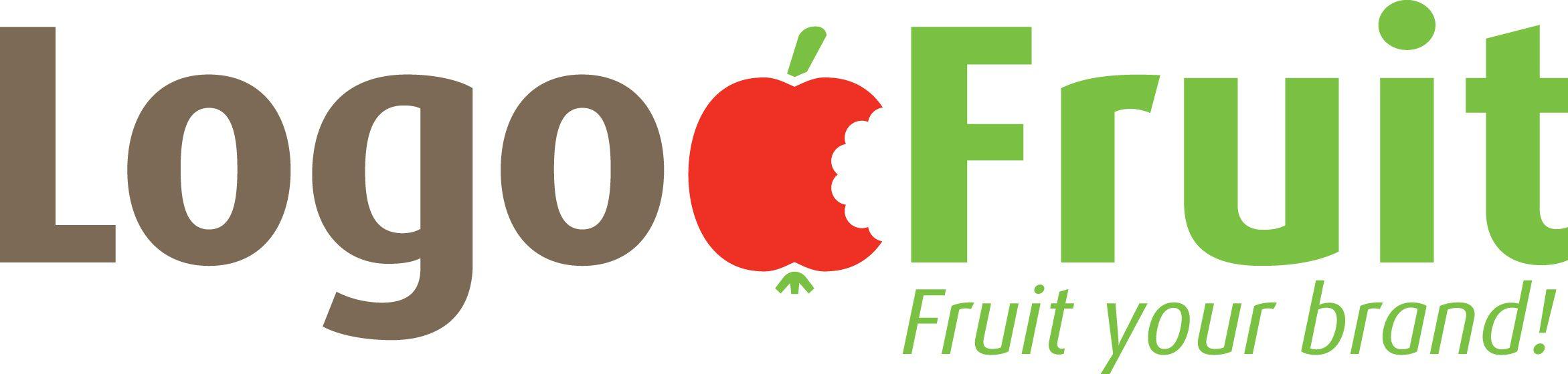 Logofruit